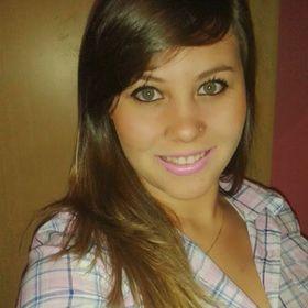 Brunaa Oliveira