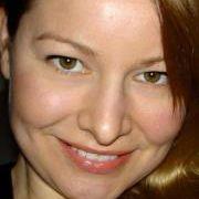 Alison Tallman