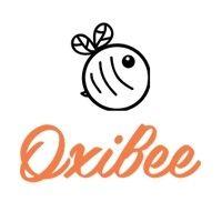 OxiBee