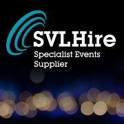 SVL Hire Limited