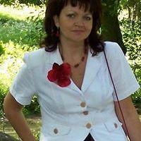 Renata Sikorska