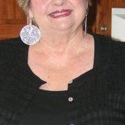 Linda Chimelak