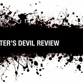 Printer's Devil Review