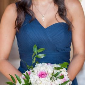 KF Bridal