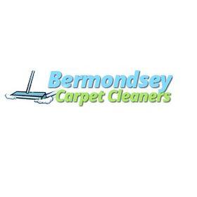 Bermondsey Carpet Cleaners