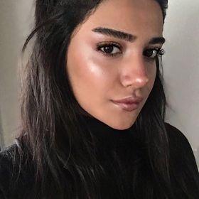 Selin Camur