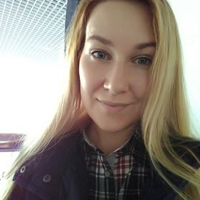 Tatyana Golovinskaya