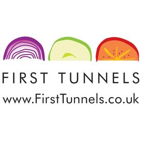 First Tunnels Polytunnels Ltd