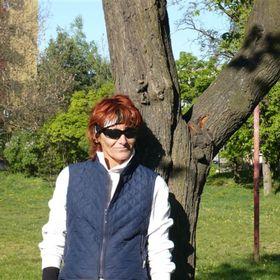 Marie Samsonková