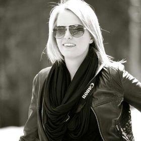Karolina Örnmark