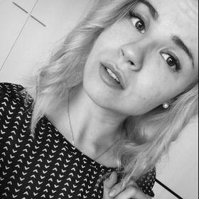 Annika Siiskonen