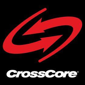 CrossCore Kisbér