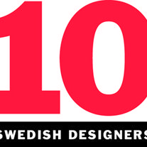 10-gruppen Ten Swedish Designers