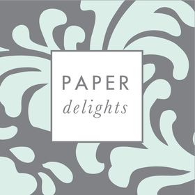 Paper Delights
