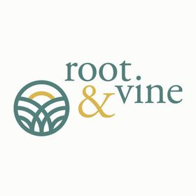 Root and Vine