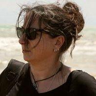 Judith Rau