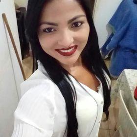 Clenis Garcia