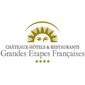 Grandes Etapes Françaises