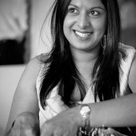 Fathima Juthan