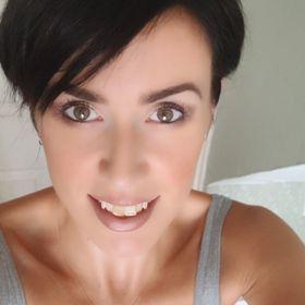 Jenna Hipkiss
