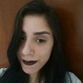 Priscila Lira