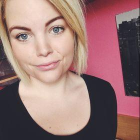 Kristína Hromadová
