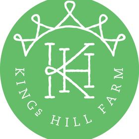 Kings Hill Farm