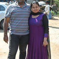 Lakshmi Lalitha