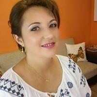 Sorina Stanjic