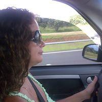 Rita Cavalcanti