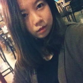 Hyewon Shin