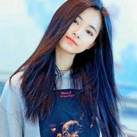 Tzuyu Choi