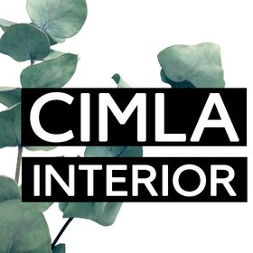 Cimla Interior