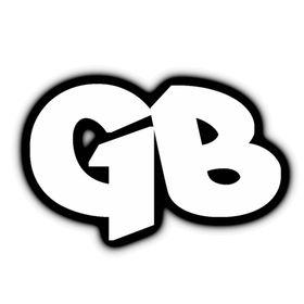 GotBants