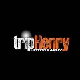 Triphenry