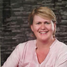 Hilda van der Stelt