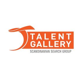 Talent Gallery - Scandinavian Search Group