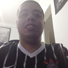 Luiz Eduardo Martins