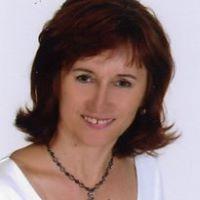 Kristina Becaniová