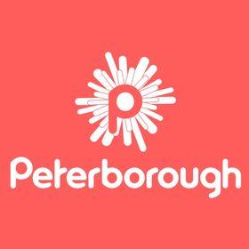 VisitPeterborough