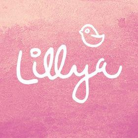 Lillya Handmade