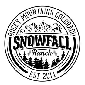 Snowfall Ranch