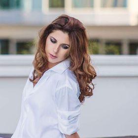Leila Asambadze