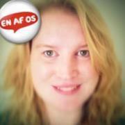 Line Marie Larsen
