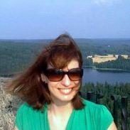 Katja Höijer