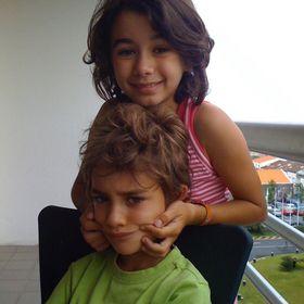 Leonor Verdelho