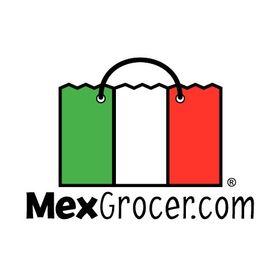 MexGrocer.com
