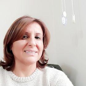 Ayşen Çamkeser