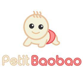 Petit Baobao