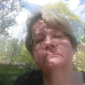 Minna-Elina Roslund